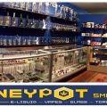 Honeypot Smoke Shop