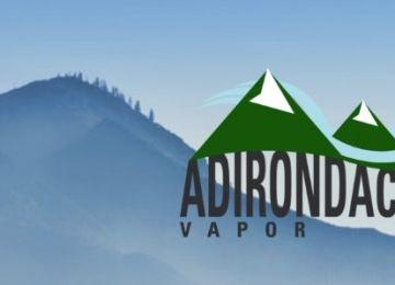 Adirondack Vapor