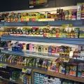 Smoke House Tobacco & Vape Shop
