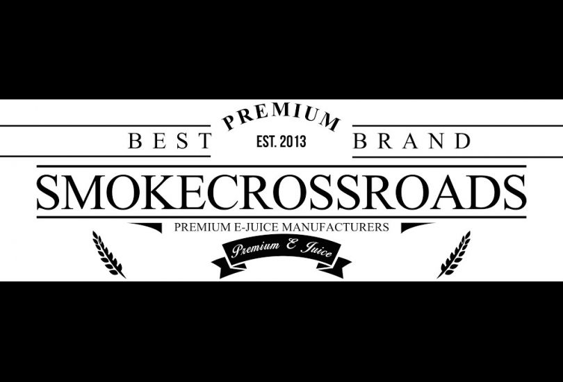 Smoke Cross Roads