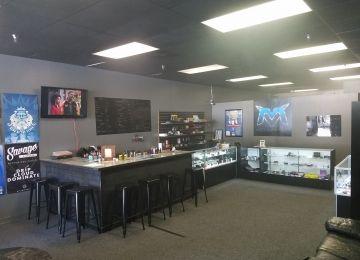 MetaVapor - E Cig / Vape Shop