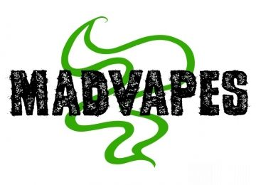 Mad Vapes North Raleigh