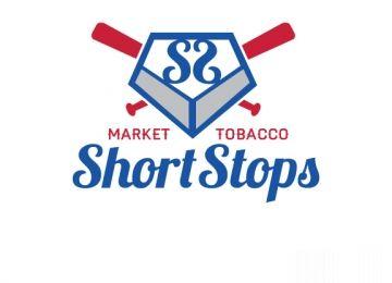 Short Stops Market & Tobacco