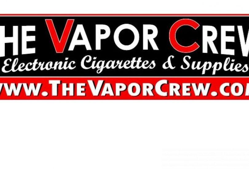 The Vapor Crew