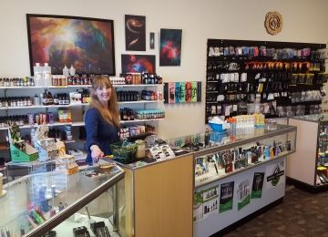 Best vape shops albany or nearby vape stores in downtown albany or providing the finest e cigarette vaping products usa e liquid supplies do it yourself products a solutioingenieria Images