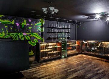 Atomize Vape Shop
