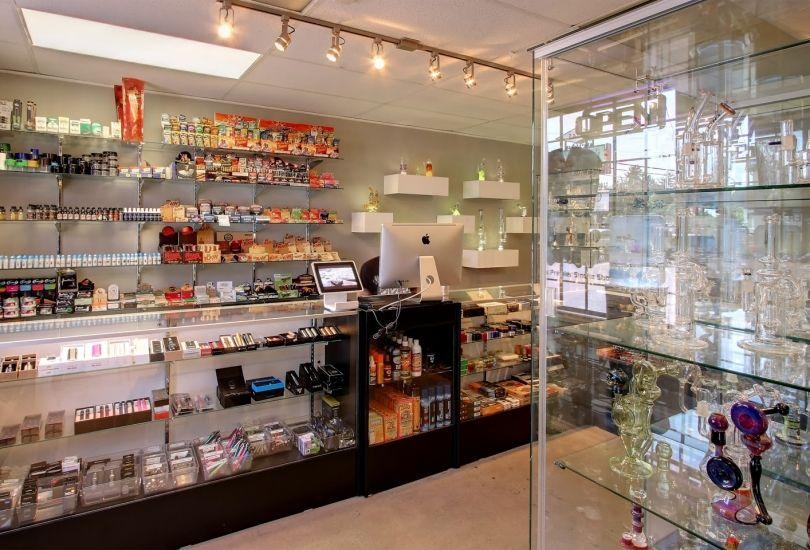 img_5159 - NVS Glassworks
