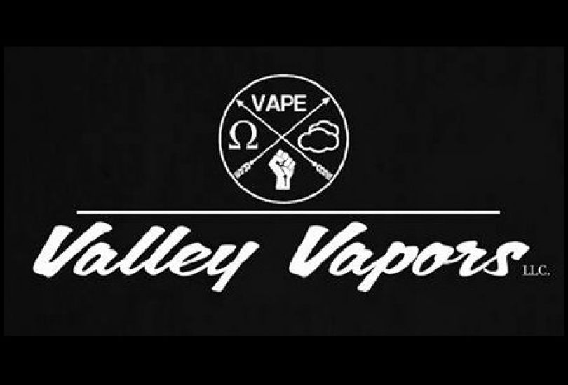 Valley Vapors LLC